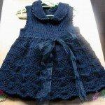 orgu-kiz-bebek-elbise-modelleri