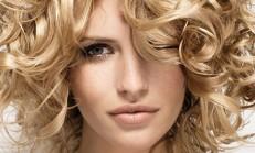 Bayanlar İçin Özel Günlere Saç Modelleri