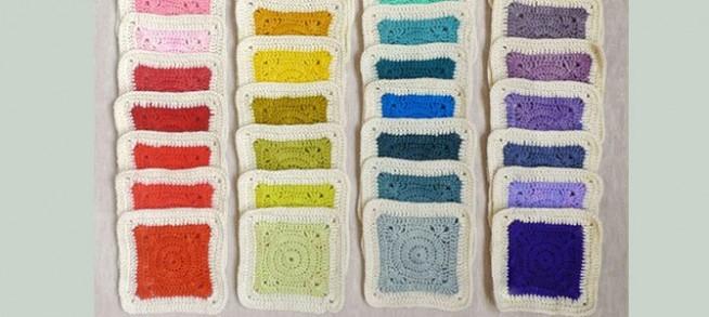 kare-parcali-battaniye-modeli