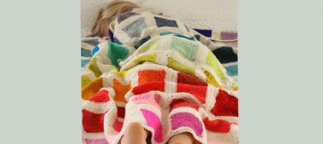 orgu-gokkusagi-battaniye-modeli