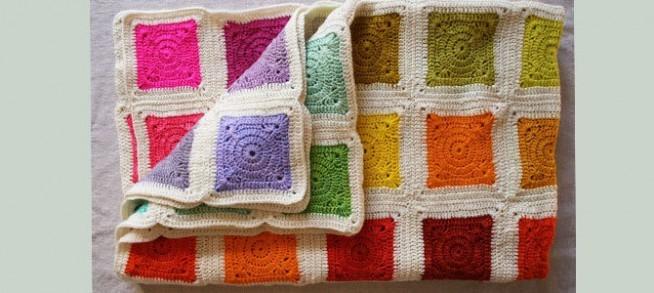 parcali-battaniye-modeli