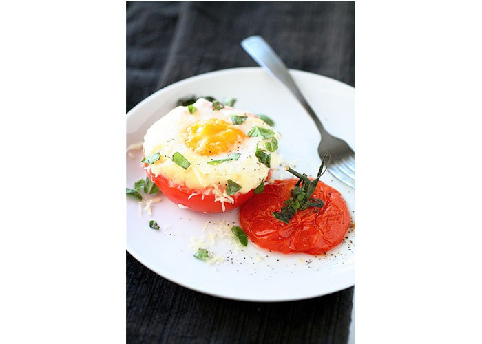 kahvalti-masasi-ornekleri-21