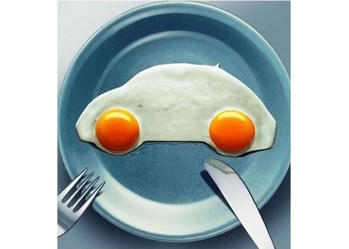 kahvalti-masasi-ornekleri-4