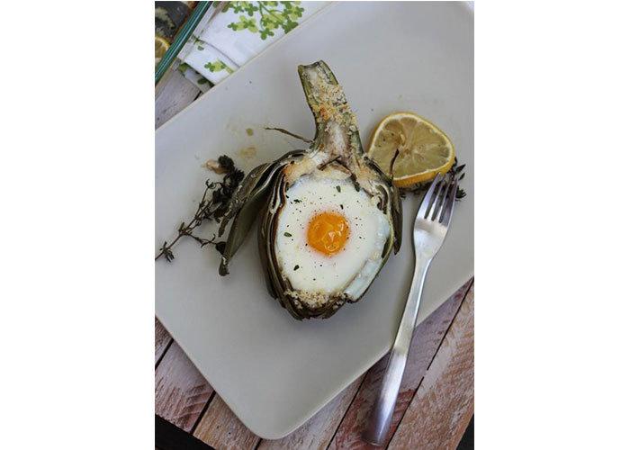 kahvalti-masasi-ornekleri-5