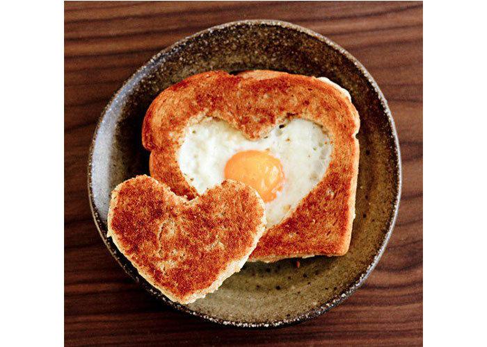 kahvalti-masasi-ornekleri-7