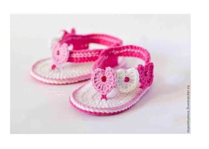 sandalet-bebek-patigi-yapilisi-1
