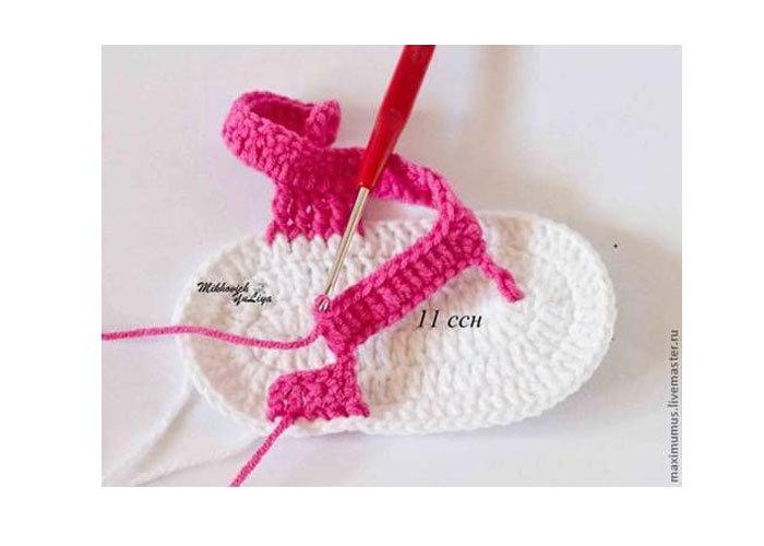 sandalet-bebek-patigi-yapilisi-28