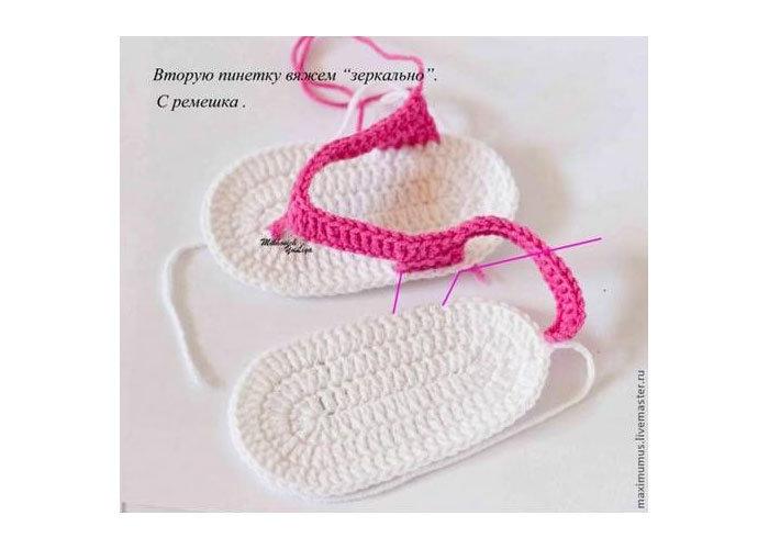 sandalet-bebek-patigi-yapilisi-30