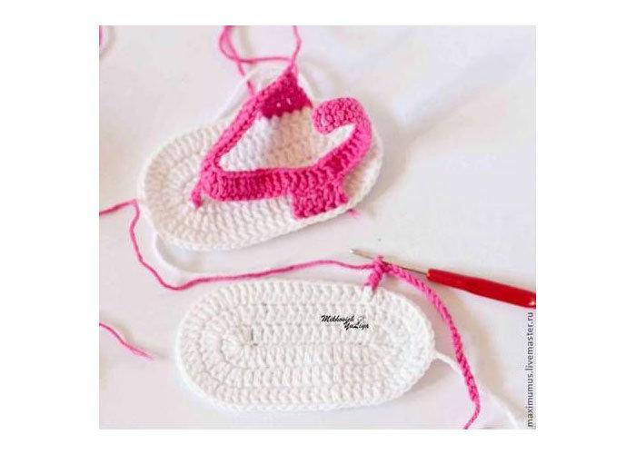 sandalet-bebek-patigi-yapilisi-33