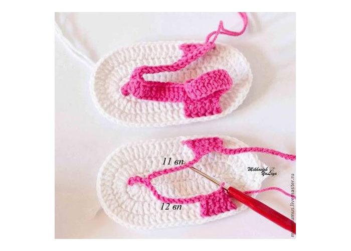 sandalet-bebek-patigi-yapilisi-35