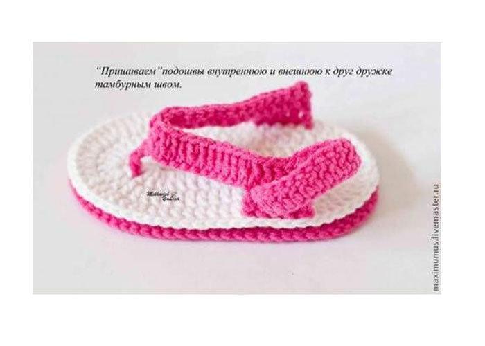sandalet-bebek-patigi-yapilisi-40