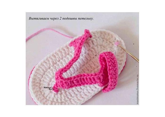 sandalet-bebek-patigi-yapilisi-41