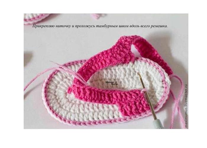 sandalet-bebek-patigi-yapilisi-49