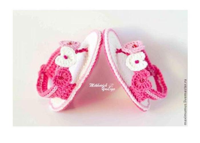 sandalet-bebek-patigi-yapilisi-51
