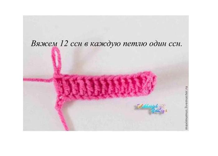 sandalet-bebek-patigi-yapilisi-7