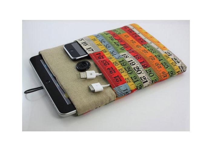 kumas-tablet-ipad-kiliflari-5