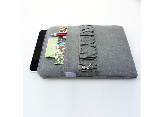 kumas-tablet-ipad-kiliflari-6