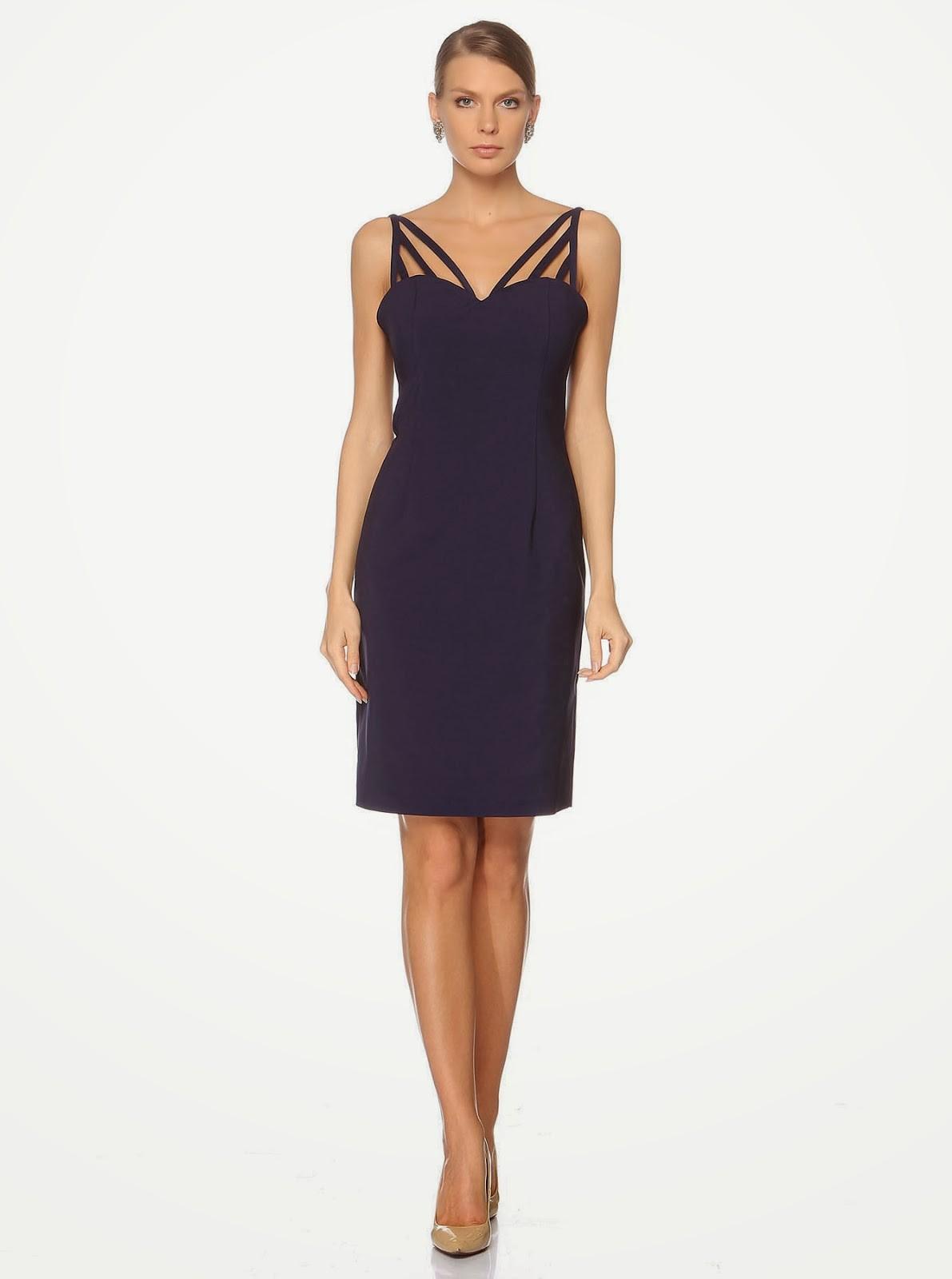 6d97c7c681ac8 Hem uzun kesim hem de kısa kesim koleksiyonuyla roman yeni sezon elbise  modelleriyle bayanların gözdesi olma yolunda.Nostaljiyi sevenler ve  kıyafetimde ...