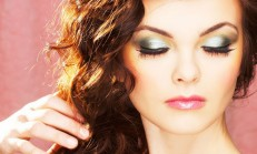 Saç Bakımında Kullanılmaması Gereken Ürünler