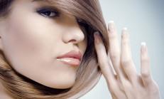 Saç Şekillendirici Alırken Dikkat Etmeniz Gerekenler