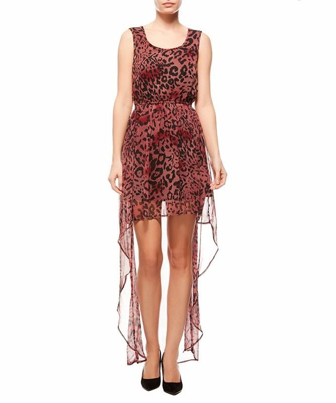 2014-Koton-Elbise-Modelleri-10