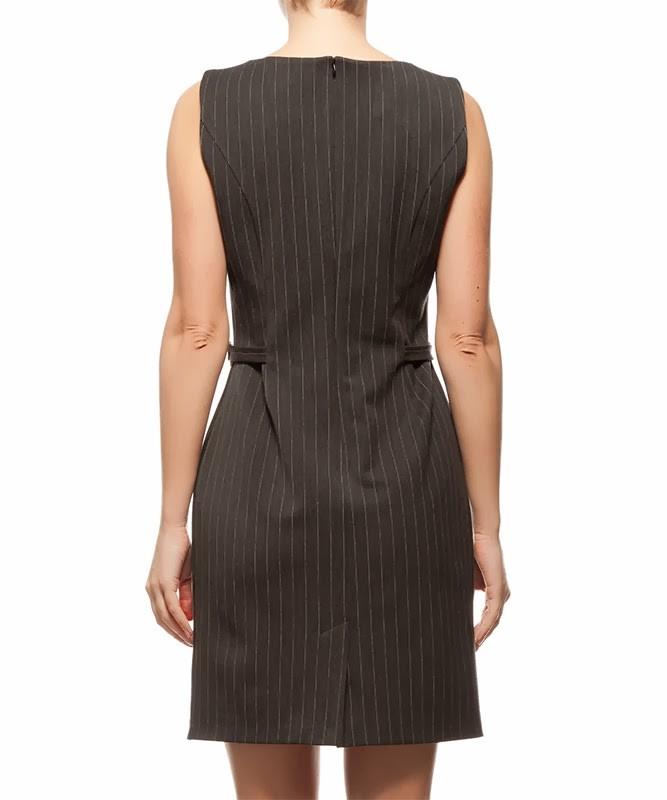 2014-Koton-Elbise-Modelleri-12