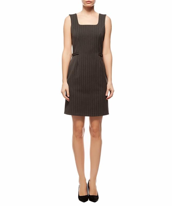 2014-Koton-Elbise-Modelleri-13