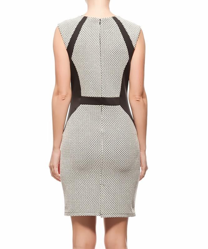 2014-Koton-Elbise-Modelleri-14