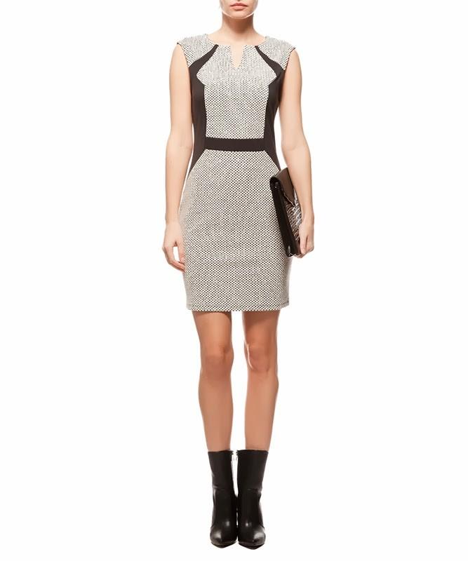 2014-Koton-Elbise-Modelleri-15