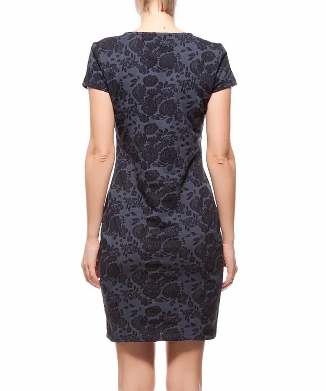 2014-Koton-Elbise-Modelleri-16