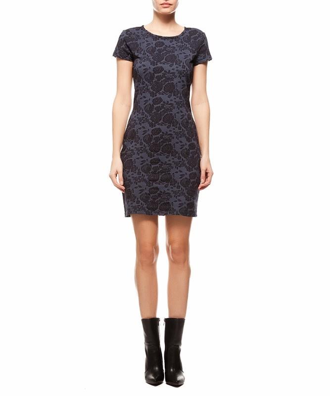 2014-Koton-Elbise-Modelleri-17