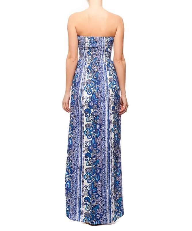 2014-Koton-Elbise-Modelleri-18