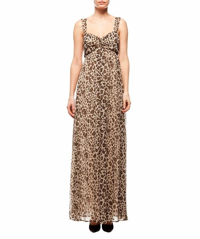 2014-Koton-Elbise-Modelleri-19