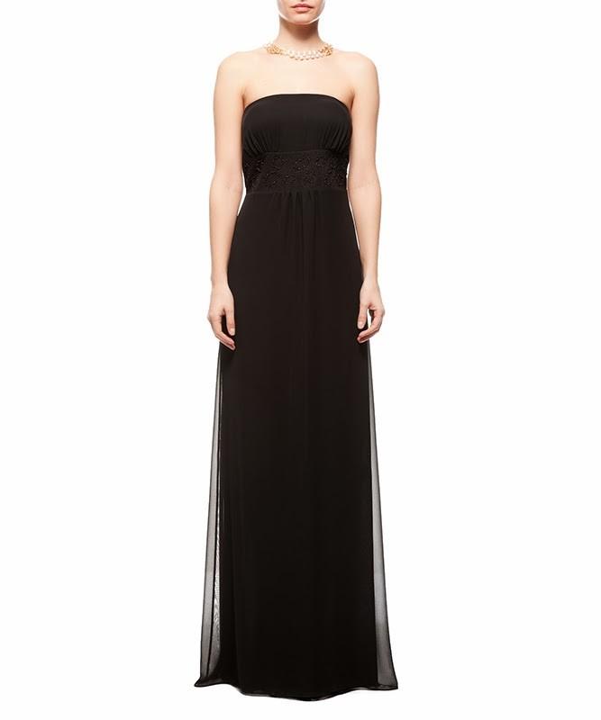 2014-Koton-Elbise-Modelleri-2
