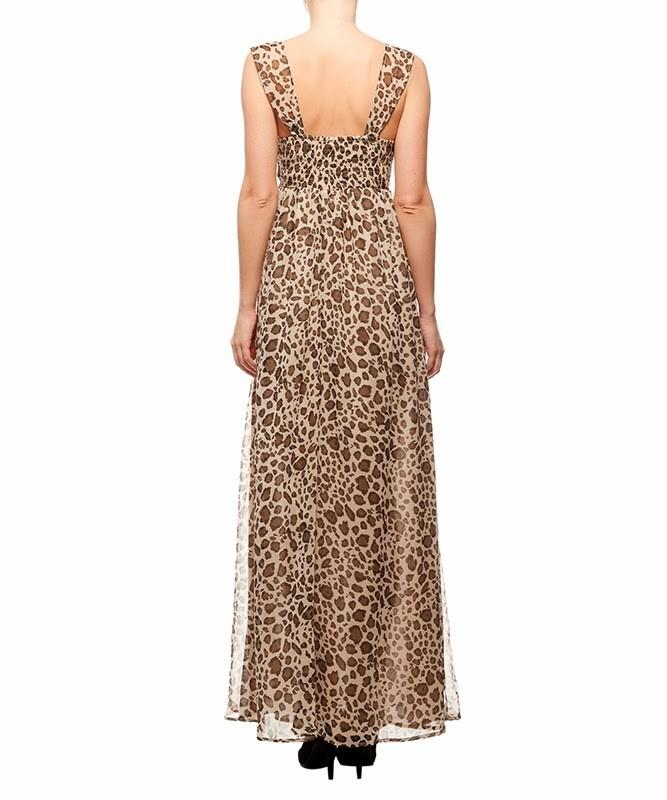 2014-Koton-Elbise-Modelleri-20