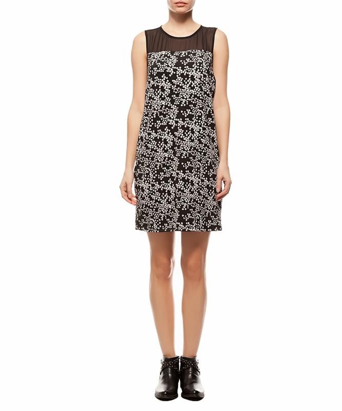 2014-Koton-Elbise-Modelleri-21