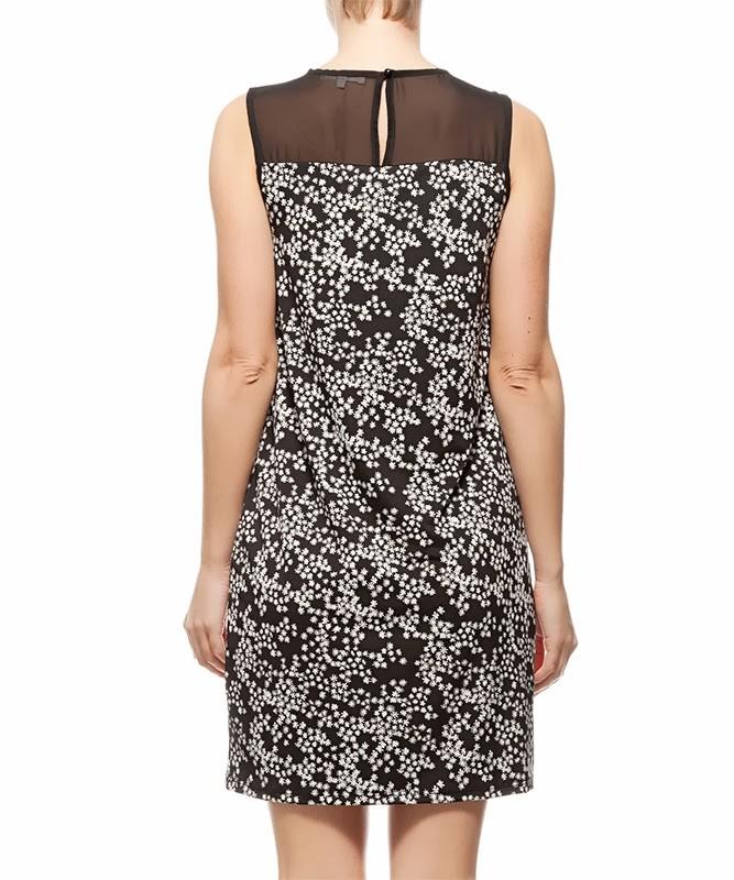 2014-Koton-Elbise-Modelleri-22