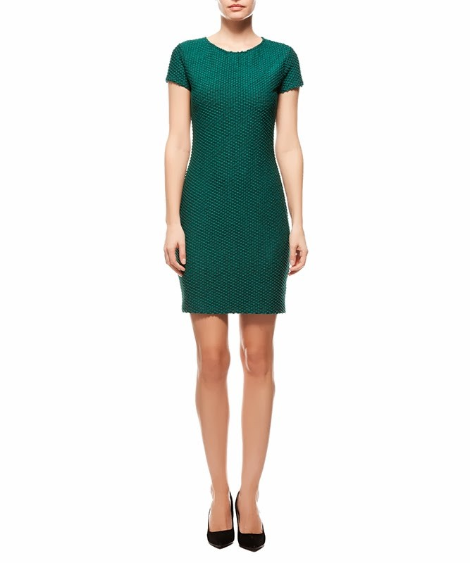 2014-Koton-Elbise-Modelleri-23