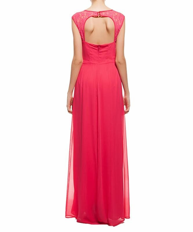 2014-Koton-Elbise-Modelleri-3