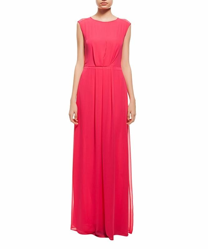 2014-Koton-Elbise-Modelleri-4