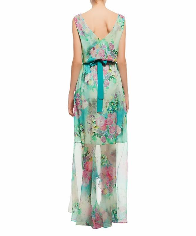 2014-Koton-Elbise-Modelleri-5
