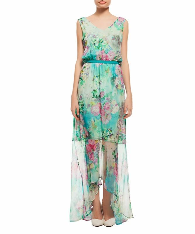 2014-Koton-Elbise-Modelleri-6
