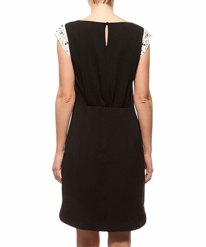 2014-Koton-Elbise-Modelleri-7