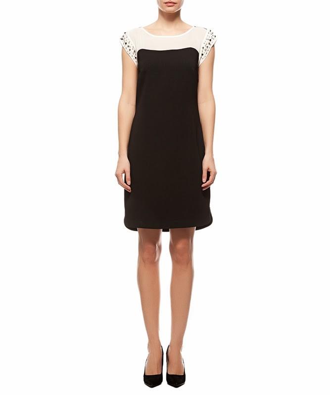 2014-Koton-Elbise-Modelleri-8