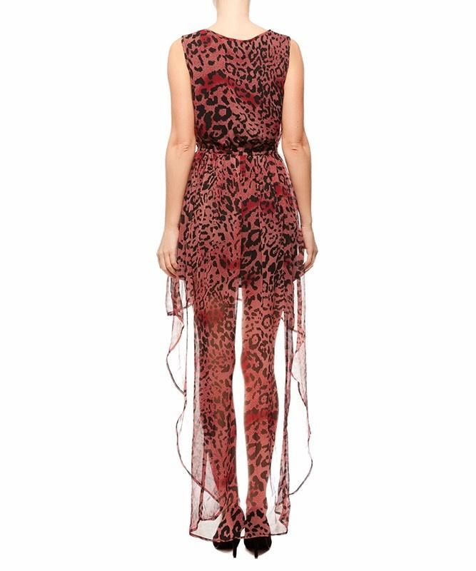 2014-Koton-Elbise-Modelleri-9