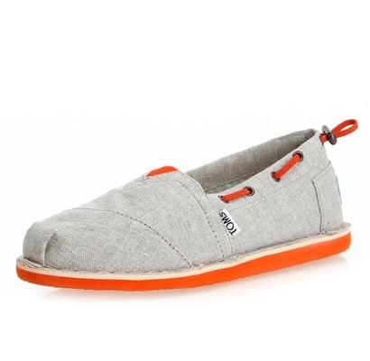 bayan-espadril-ayakkabi-modelleri-2014-10