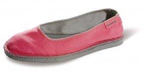 bayan-espadril-ayakkabi-modelleri-2014-11
