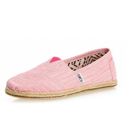 bayan-espadril-ayakkabi-modelleri-2014-12