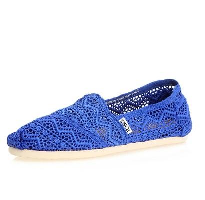 bayan-espadril-ayakkabi-modelleri-2014-13