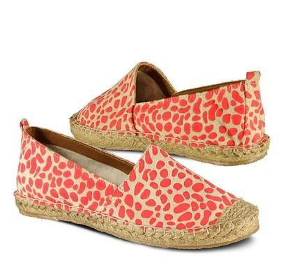 bayan-espadril-ayakkabi-modelleri-2014-14
